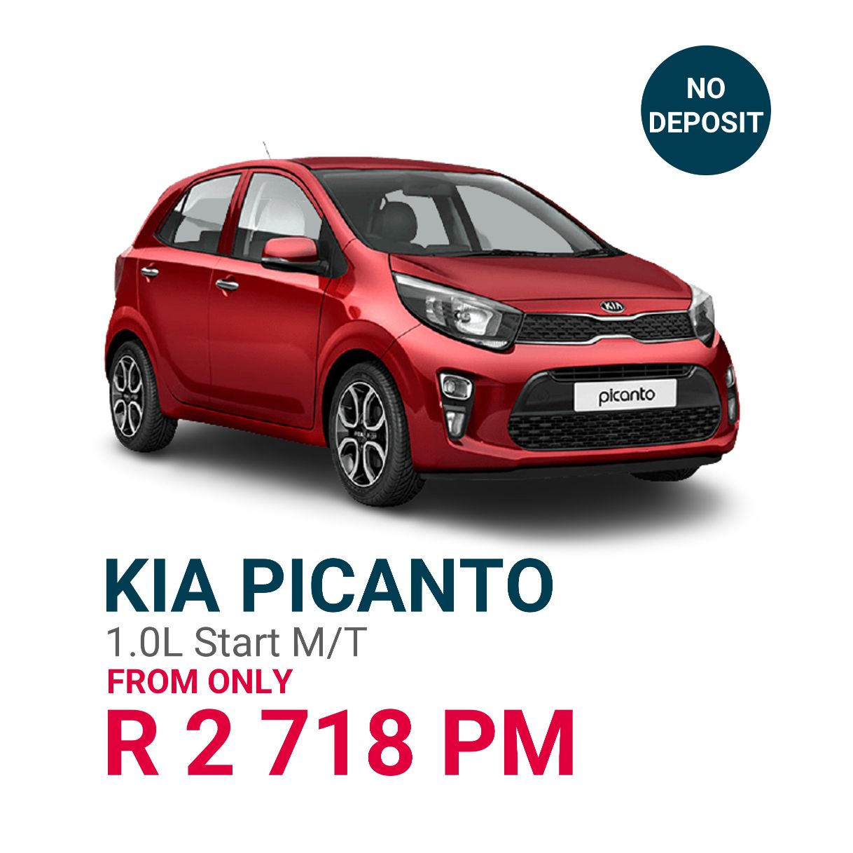 kia-picanto-start-from-only-r2-718pm
