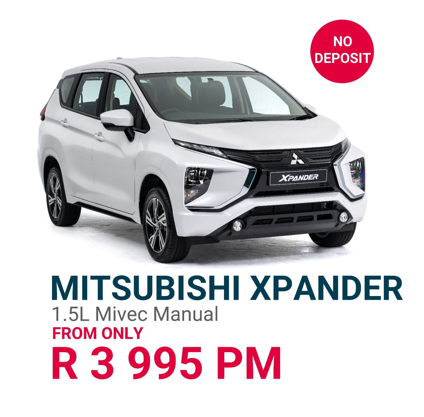 mitsubishi-xpander-from-only-r3-995pm