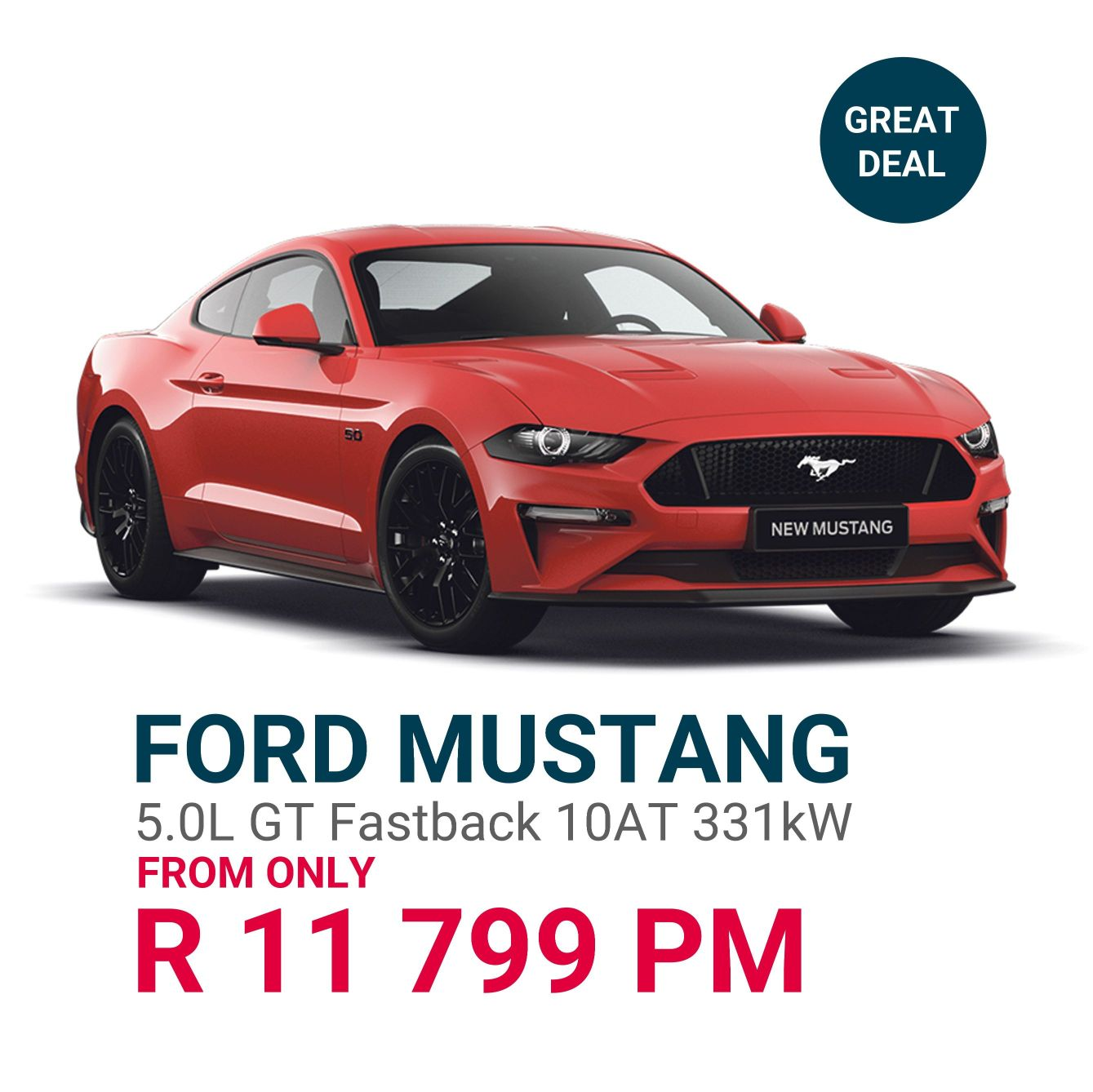 ford-mustang-fastback-from-only-r11-799pm