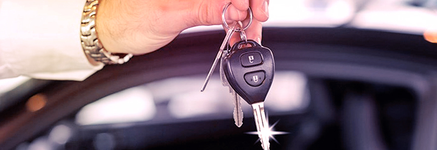 Buying a car? Remember these tips before you commit