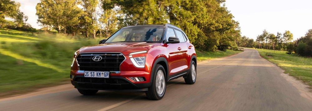 All-new Hyundai Creta goes on sale