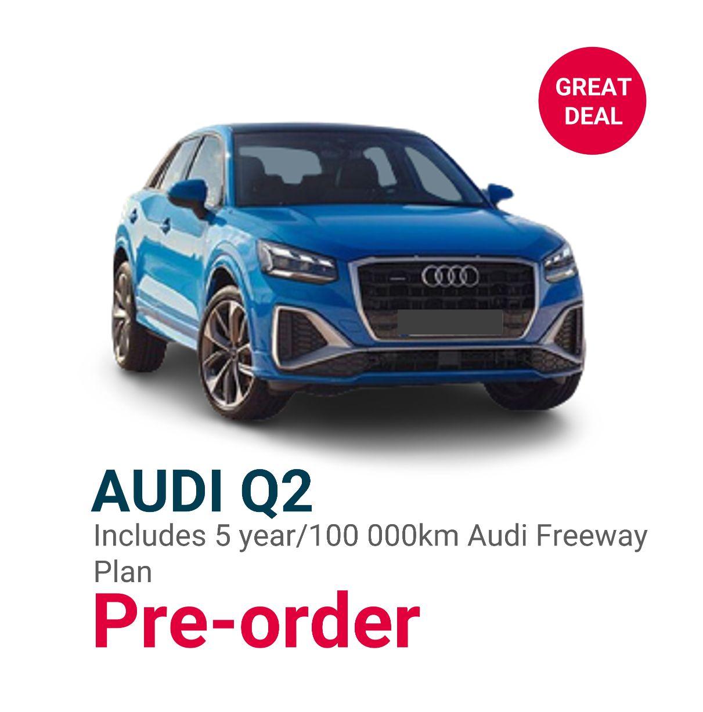 audi-q2-pre-order