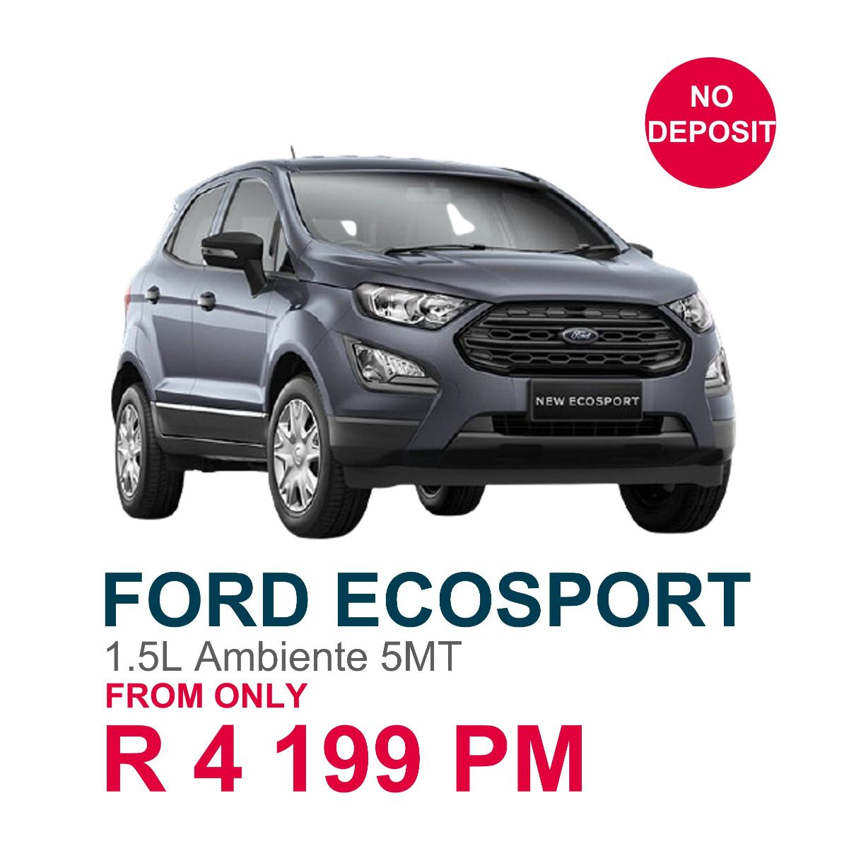 ford-ecosport-ambiente-5mt-from-only-r4-199pm