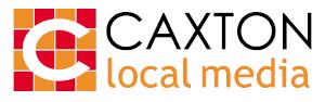 Caxton blogs featured in slider 0