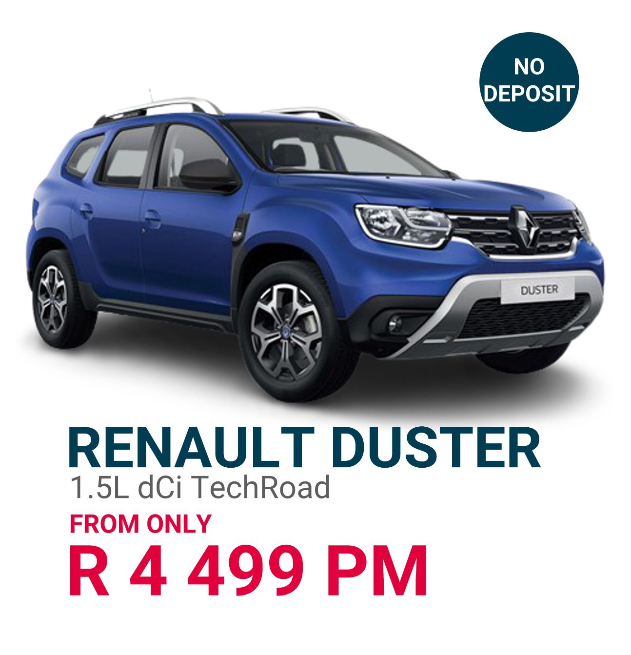 renault-duster-1-5-dci-from-only-r4-499pm