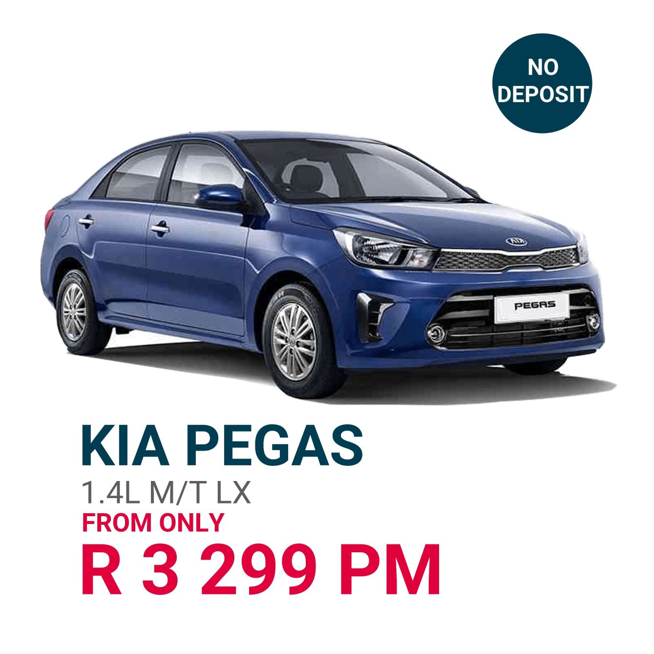 kia-pegas-1-4-m-t-from-only-r3-299pm