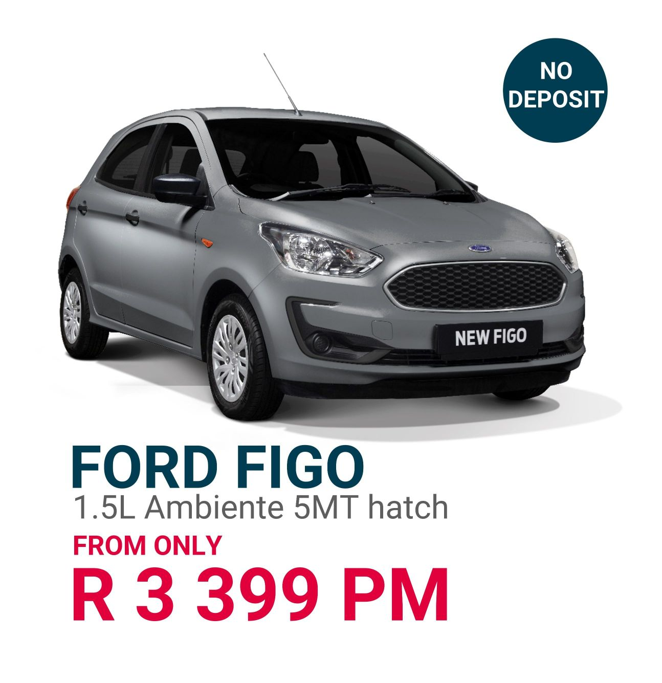 ford-figo-ambiente-from-only-r3-399pm