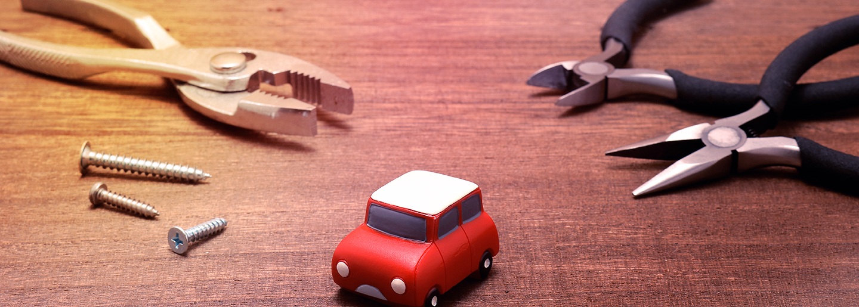 How to choose between Maintenance Plan vs Service Plan