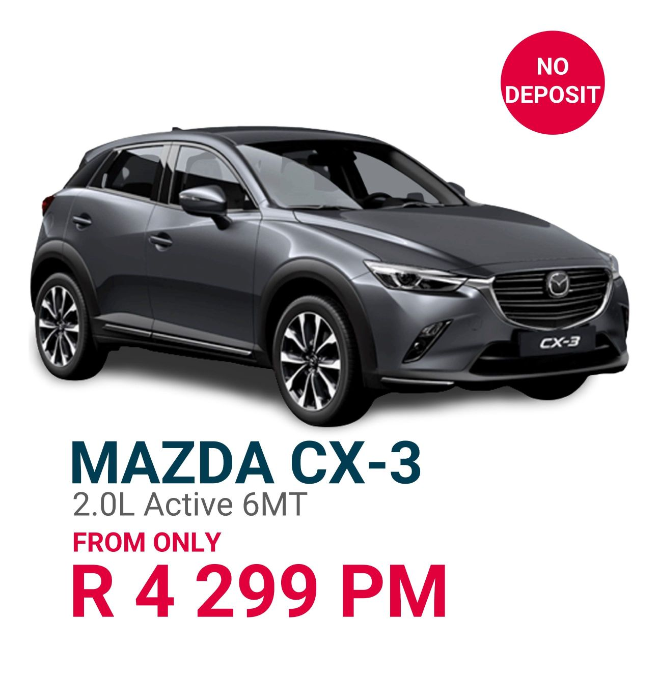 mazda-cx-3-2-0l-active-from-only-r4-299pm