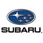 Subaru 15