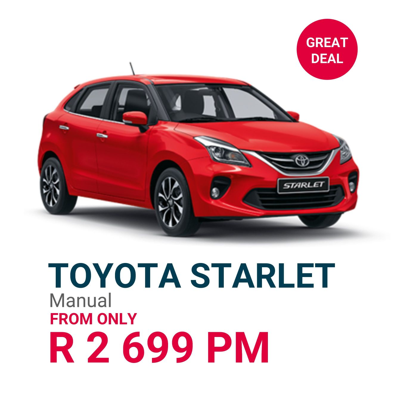 toyota-starlet-from-only-r2-699pm