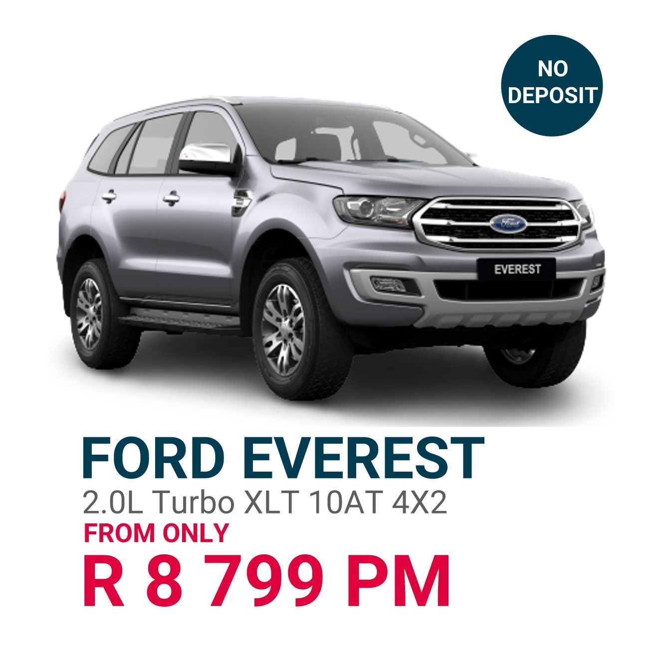 ford-everest-turbo-from-only-r8-799pm