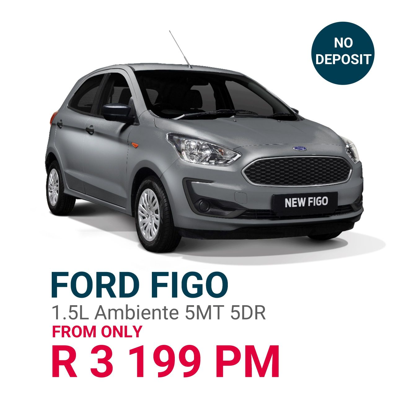 ford-figo-ambiente-from-only-r3-199pm