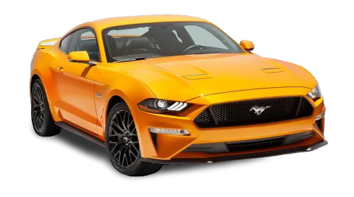 Ford Mustang 2.3 Fastback 10AT 213kW R9099 pm banner