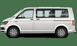Minibus 4