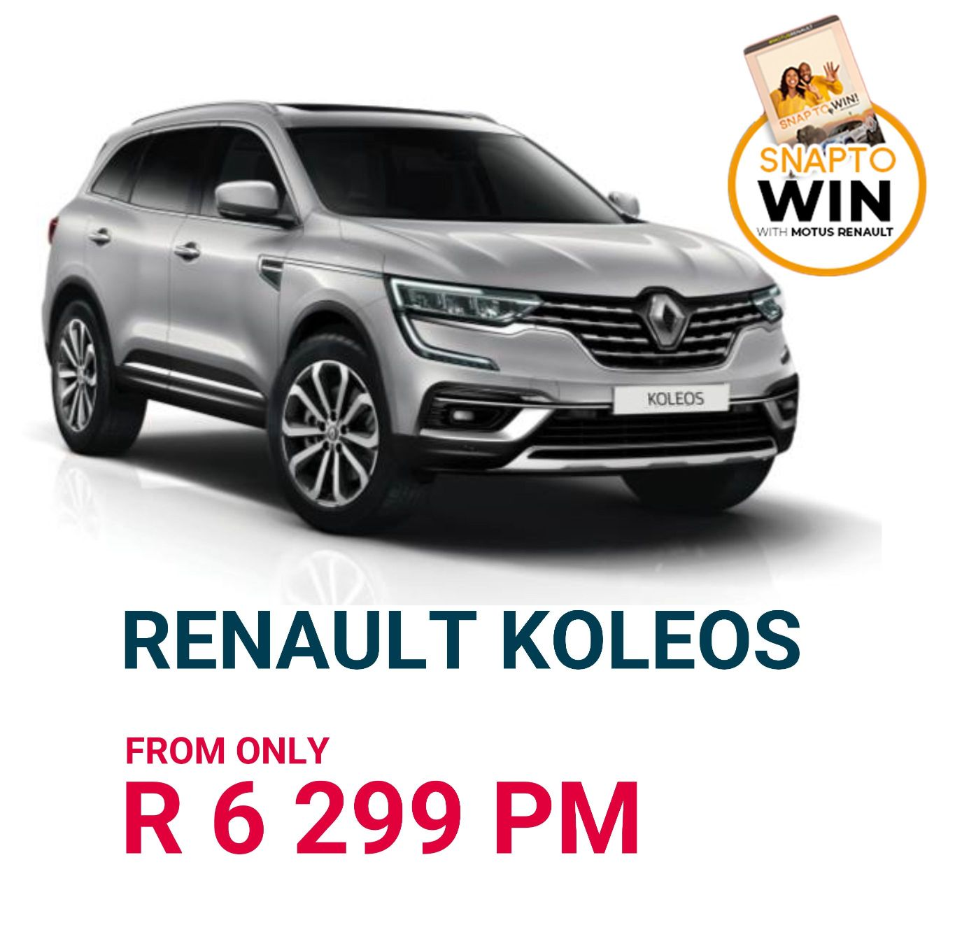 renault-koleos-from-only-r6-299pm