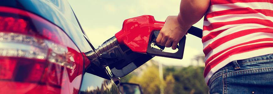 Fuel-saving vehicles