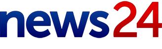 News24 blogs featured in slider 4