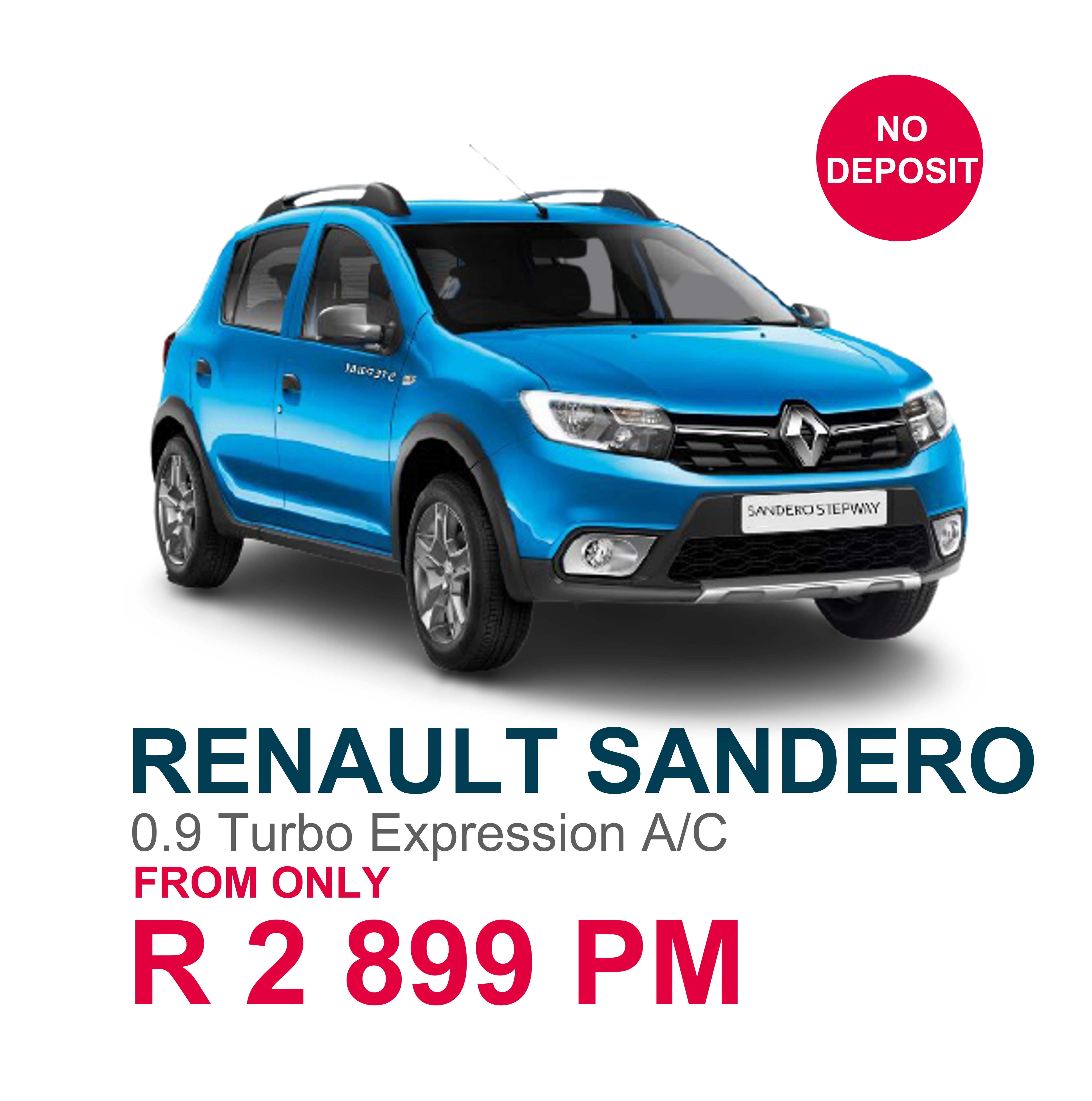 renault-sandero-expression-from-only-r2-899pm