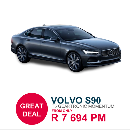 volvo-s90-from-only-r7-694pm