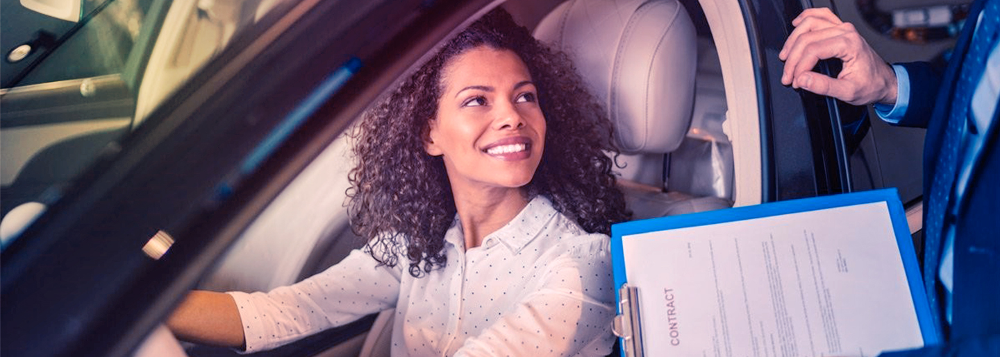 6 Tips to consider when buying a car