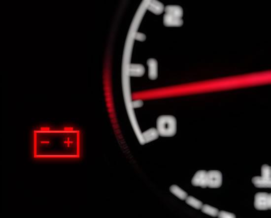 car-battery-light-explained