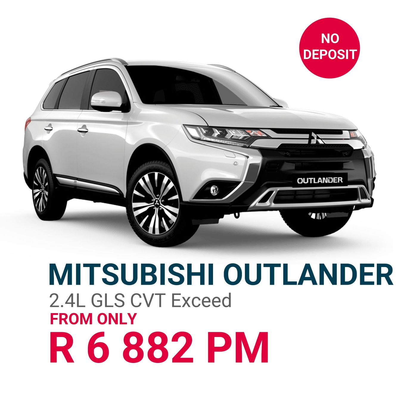 mitsubishi-outlander-from-only-r6-882pm