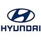 Hyundai 5