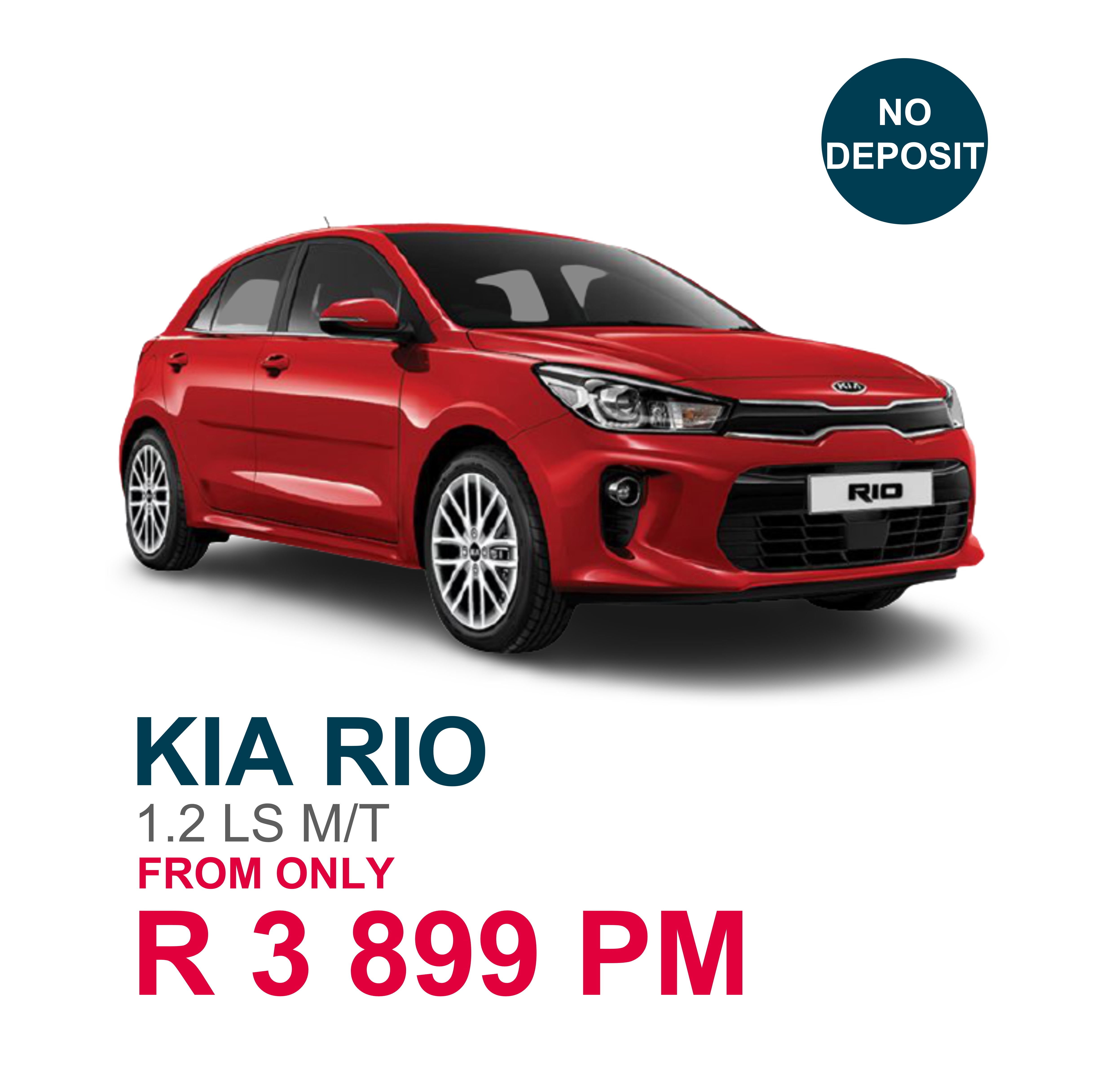 kia-rio-1-2-m-t-from-only-r3-899pm