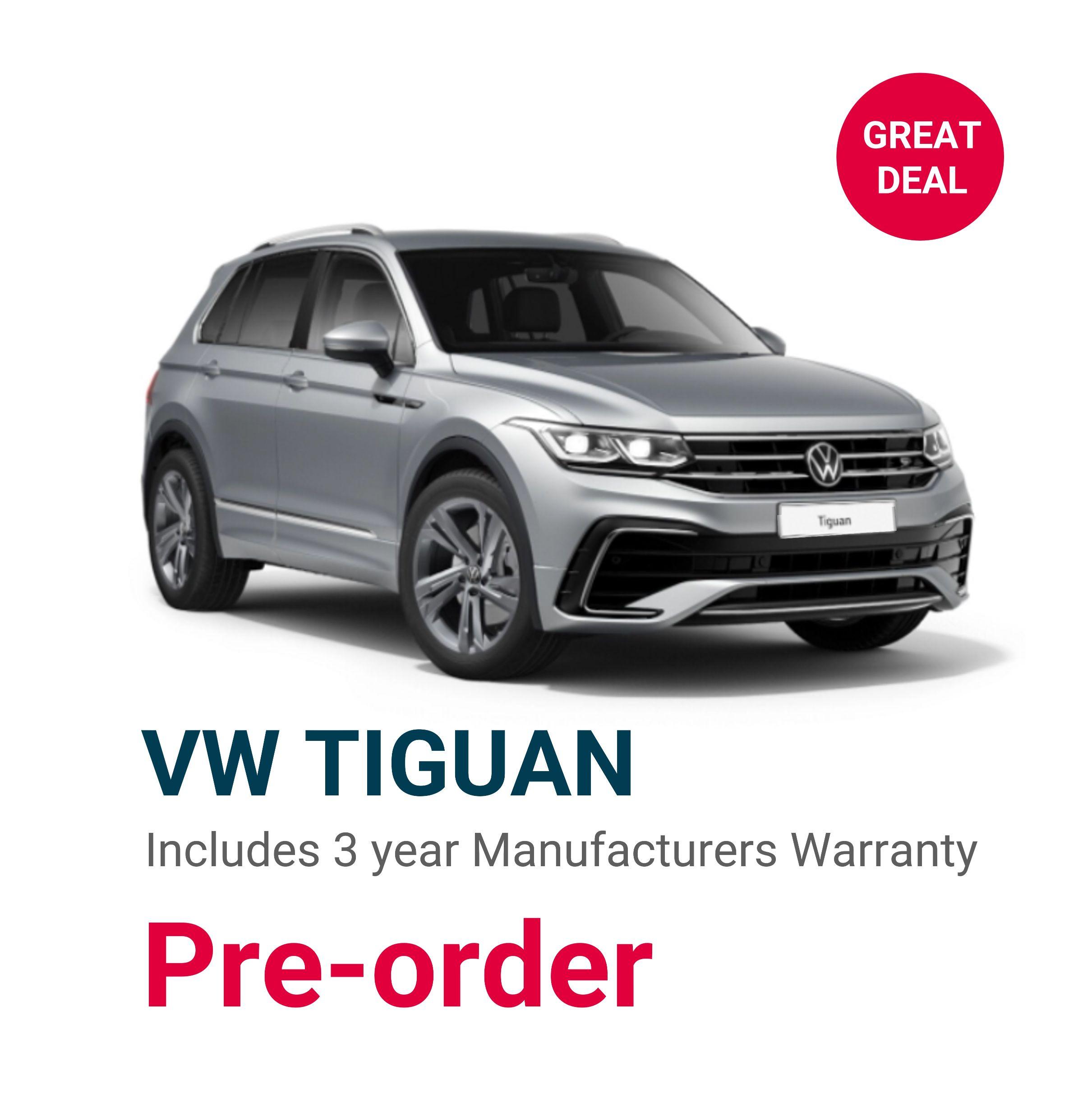vw-tiguan-pre-order