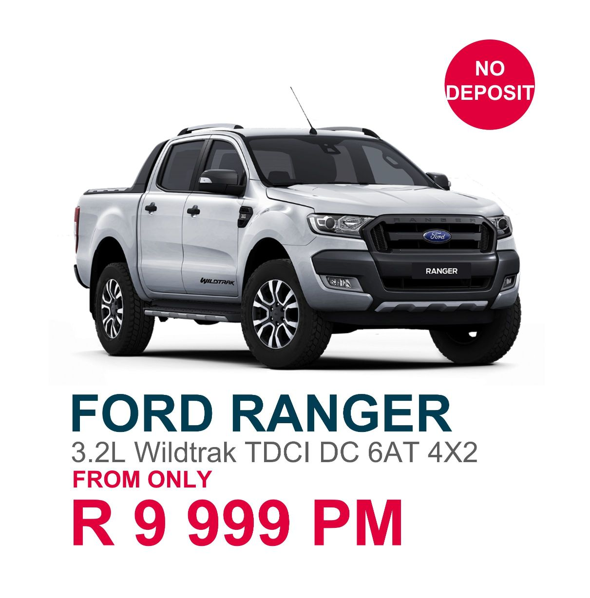 ford-ranger-wildtrak-from-only-r9-999pm