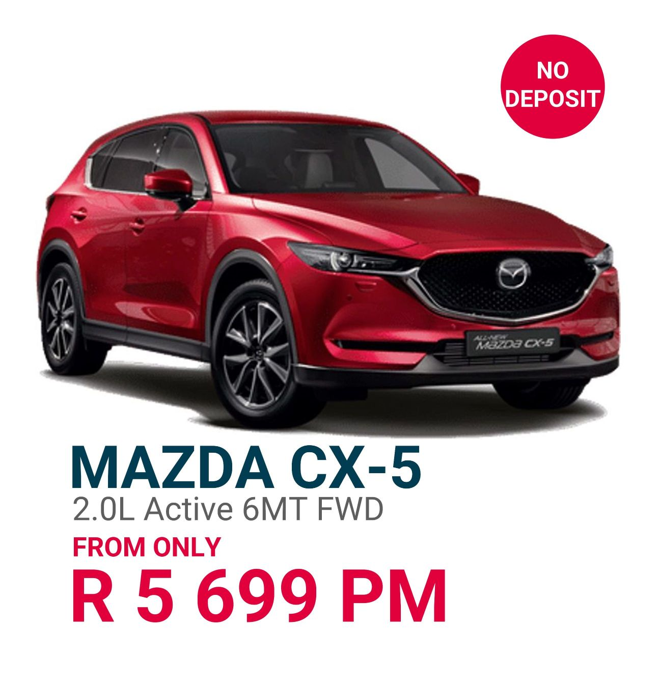 mazda-cx-5-2-0l-active-6mt-from-only-r5-699pm