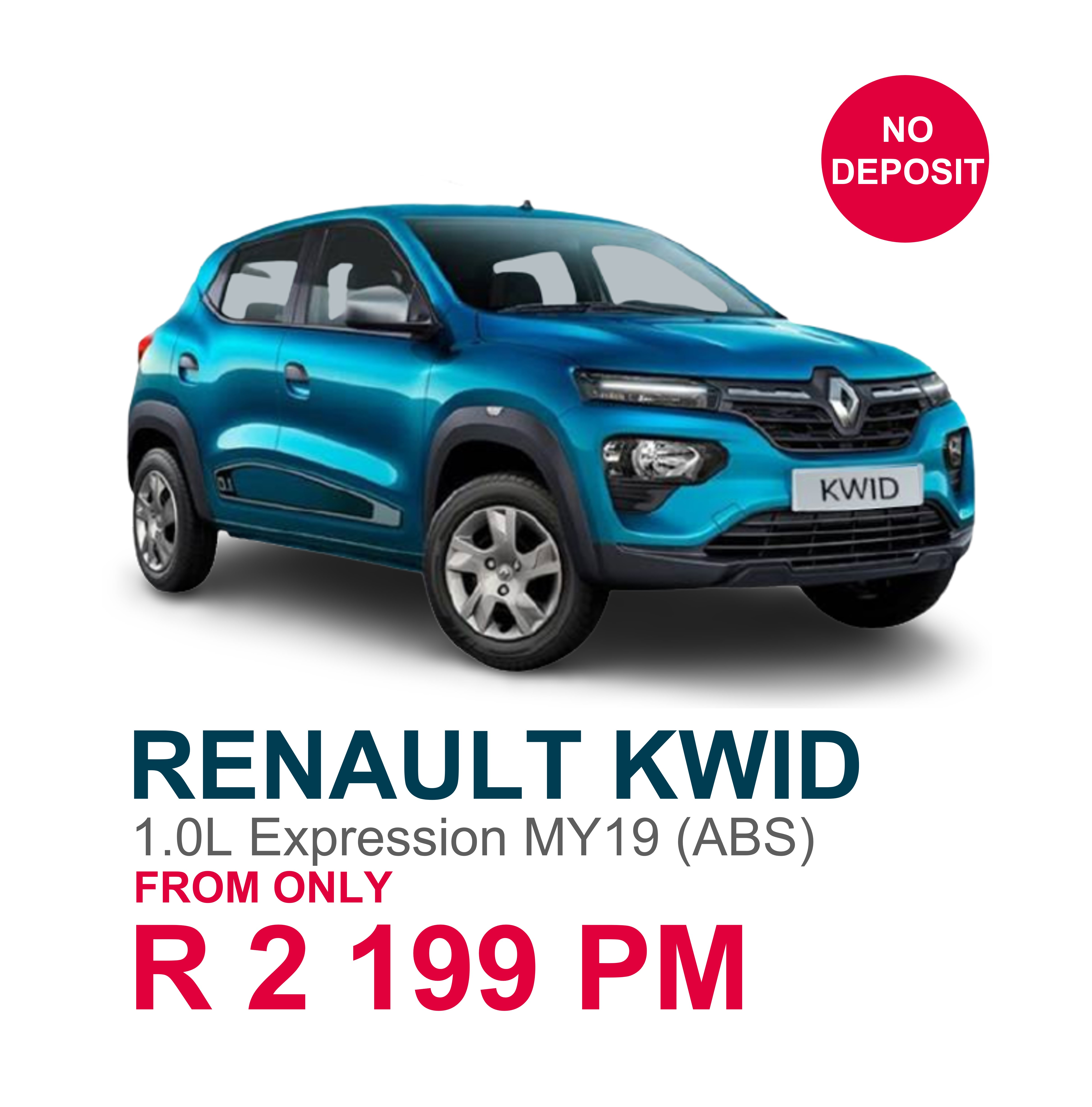 renault-kwid-expression-from-only-r2-199pm
