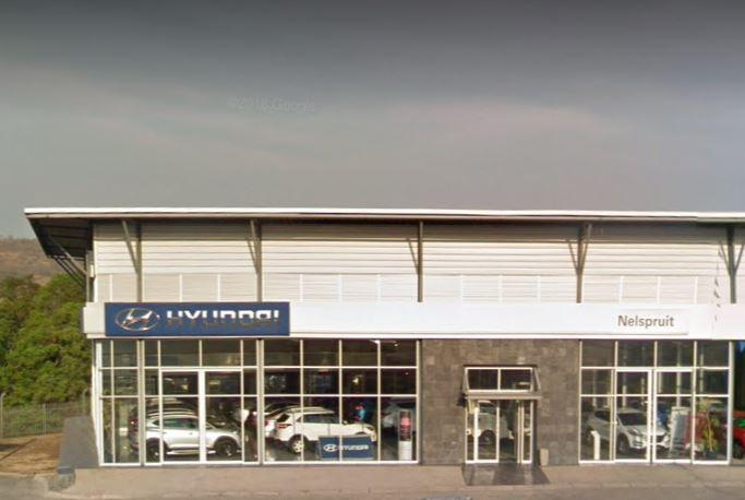 Hyundai Nelspruit dealer image0