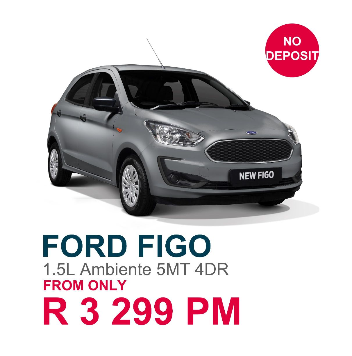ford-figo-ambiente-5mt-from-only-r3-299pm