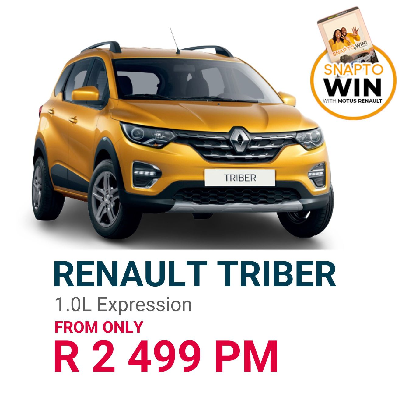 renault-triber-expression-from-only-r2-499pm