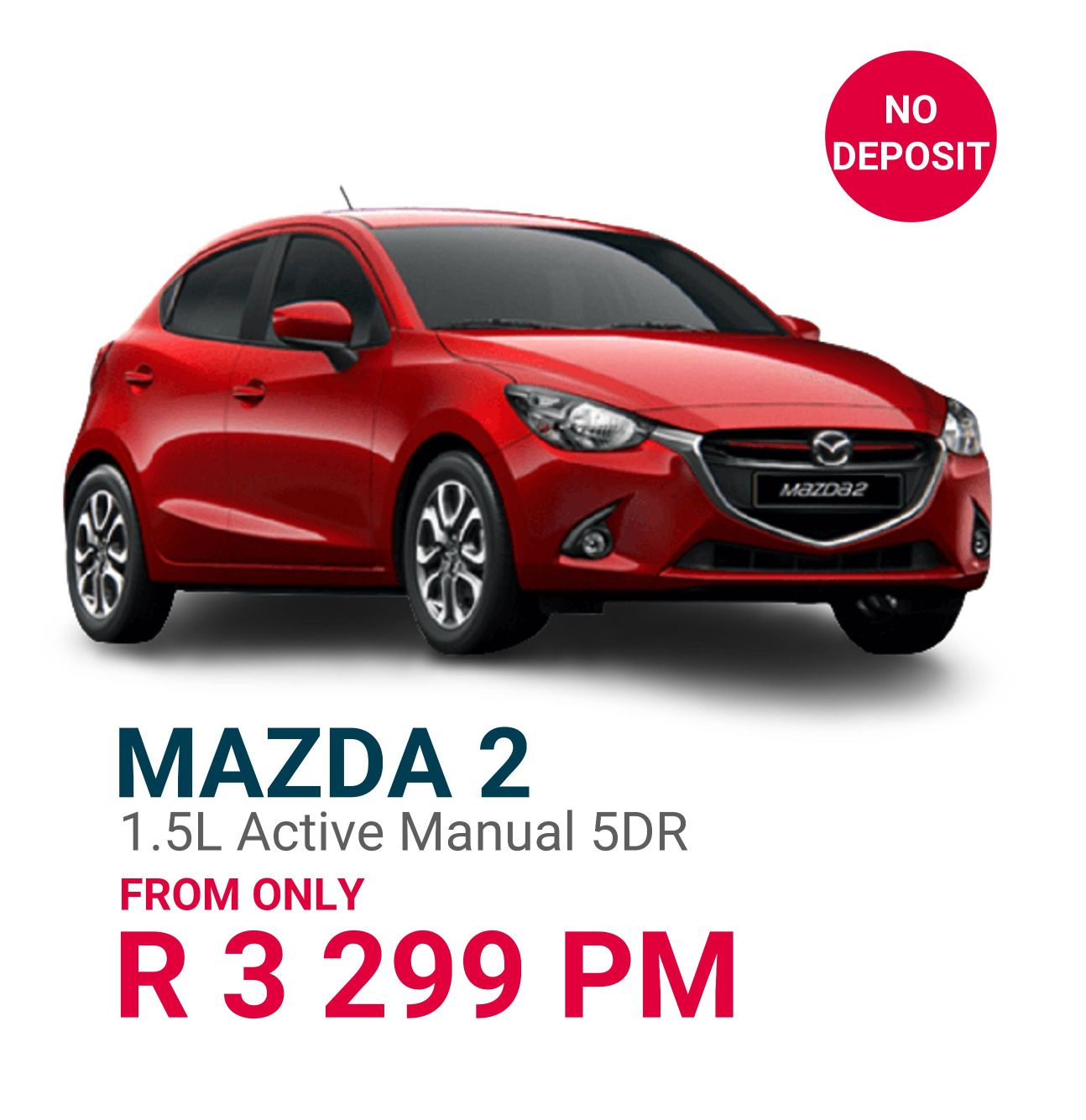 mazda2-1-5l-active-from-only-r3-299pm
