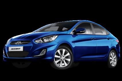 Hyundai Accent R 3457 pm banner