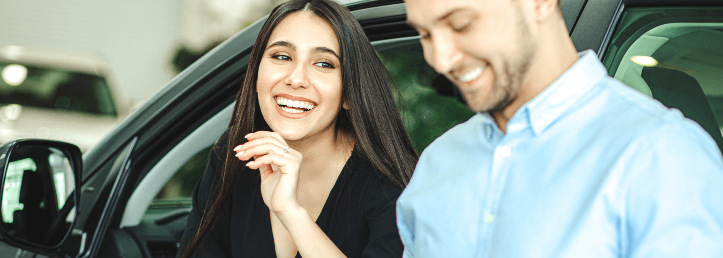 5 Tips to help you find a vehicle that will fall in love with your budget!