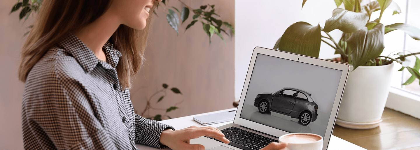 Is 2021 a good year to buy a car? 5 Important tips to consider