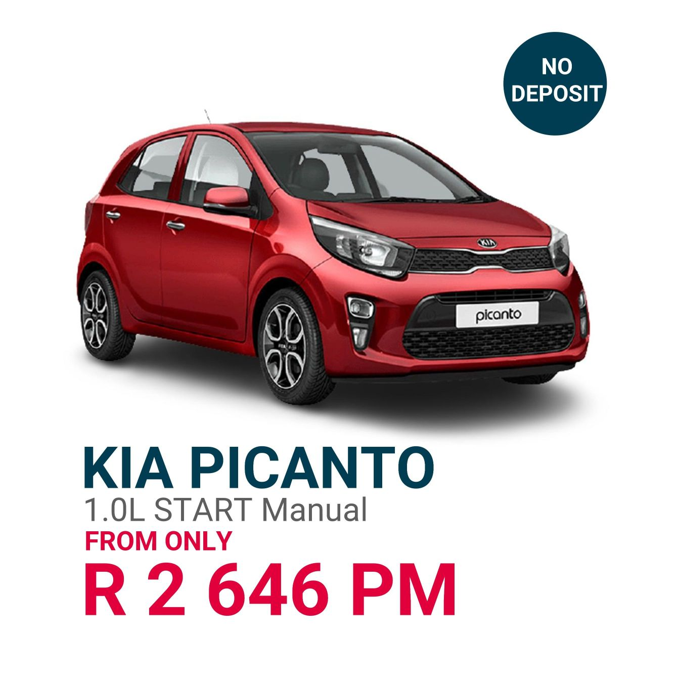 kia-picanto-start-from-only-r2-646pm