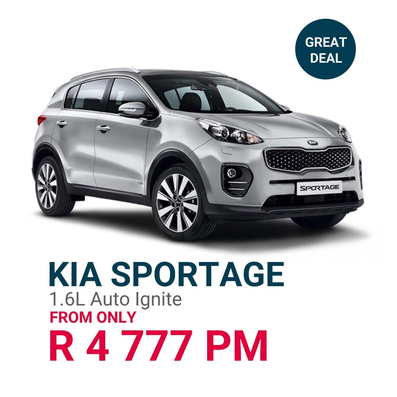 kia-sportage-1-6-auto-ignite-from-only-r4-777pm