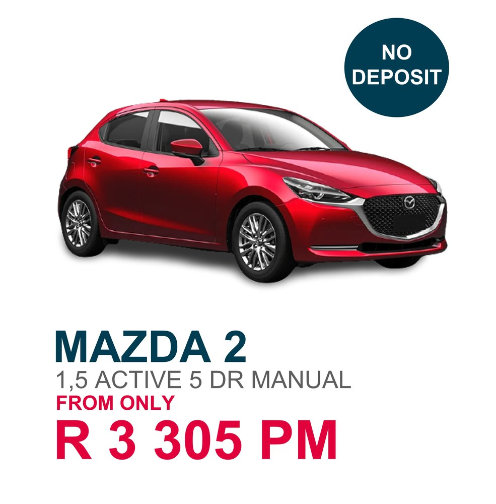 mazda2-1-5l-active-6mt-from-only-r3-305pm