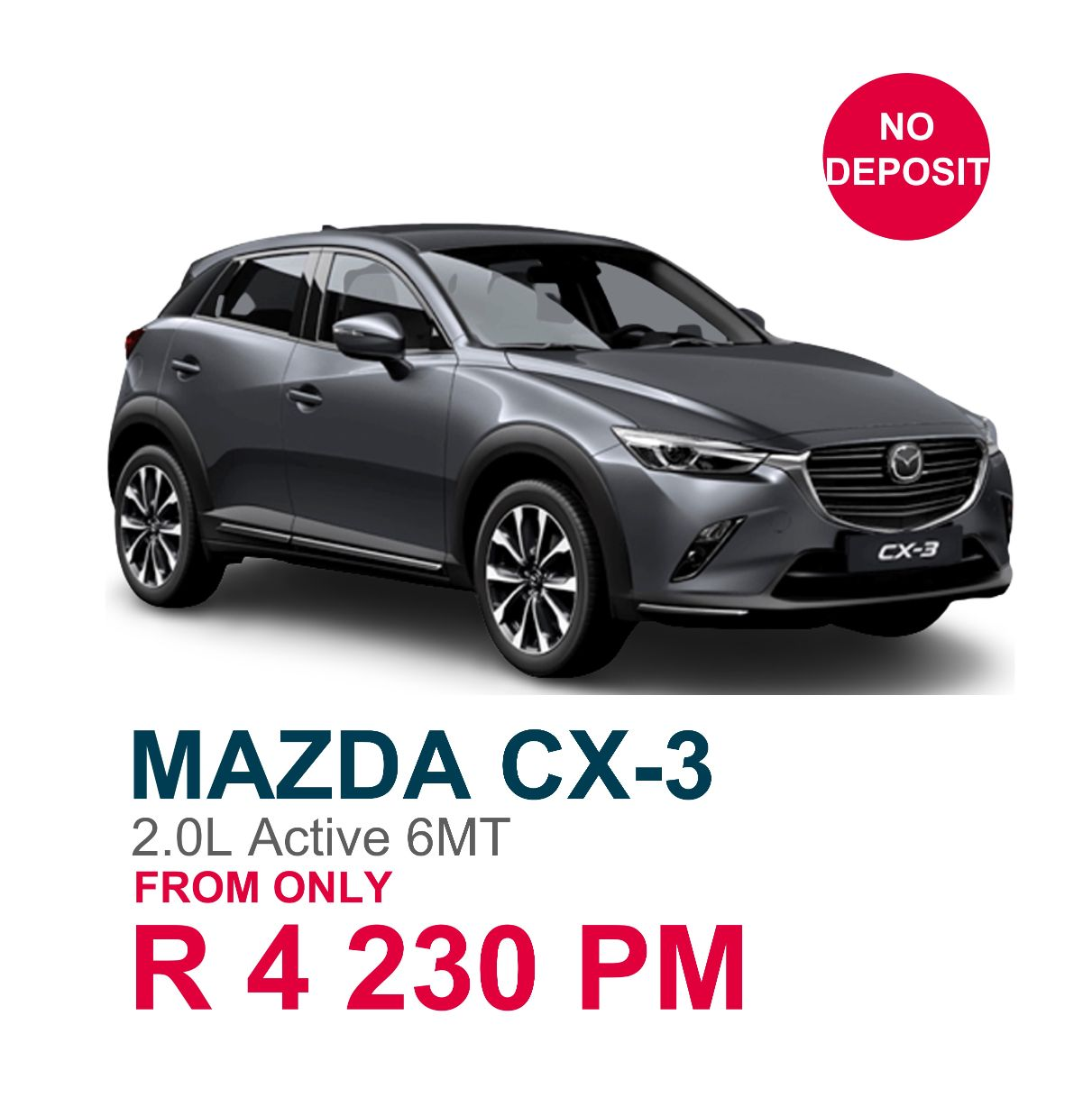 mazda-cx-3-2-0l-active-6mt-from-only-r4-230pm