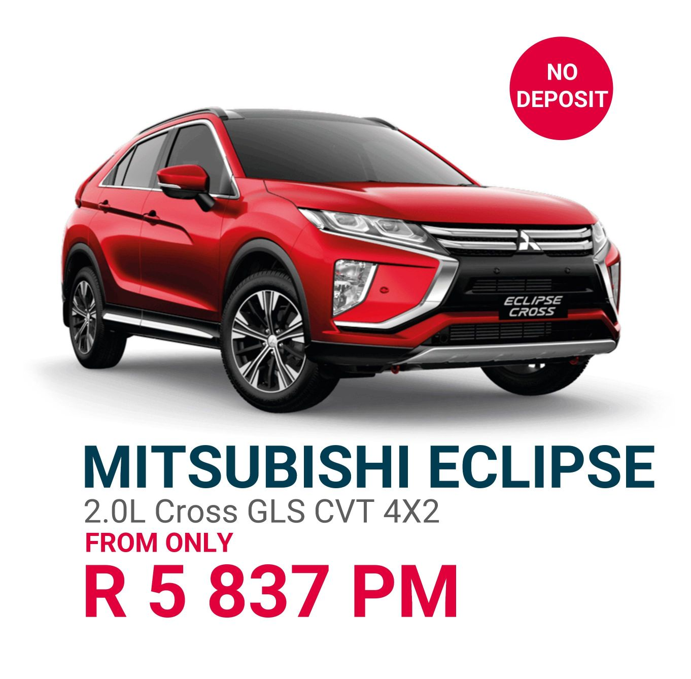 mitsubishi-eclipse-cross-from-only-r5-837pm