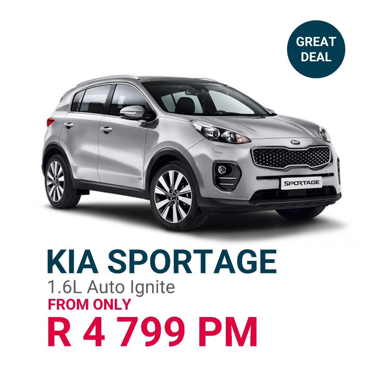 kia-sportage-1-6-auto-ignite-from-only-r4-799pm