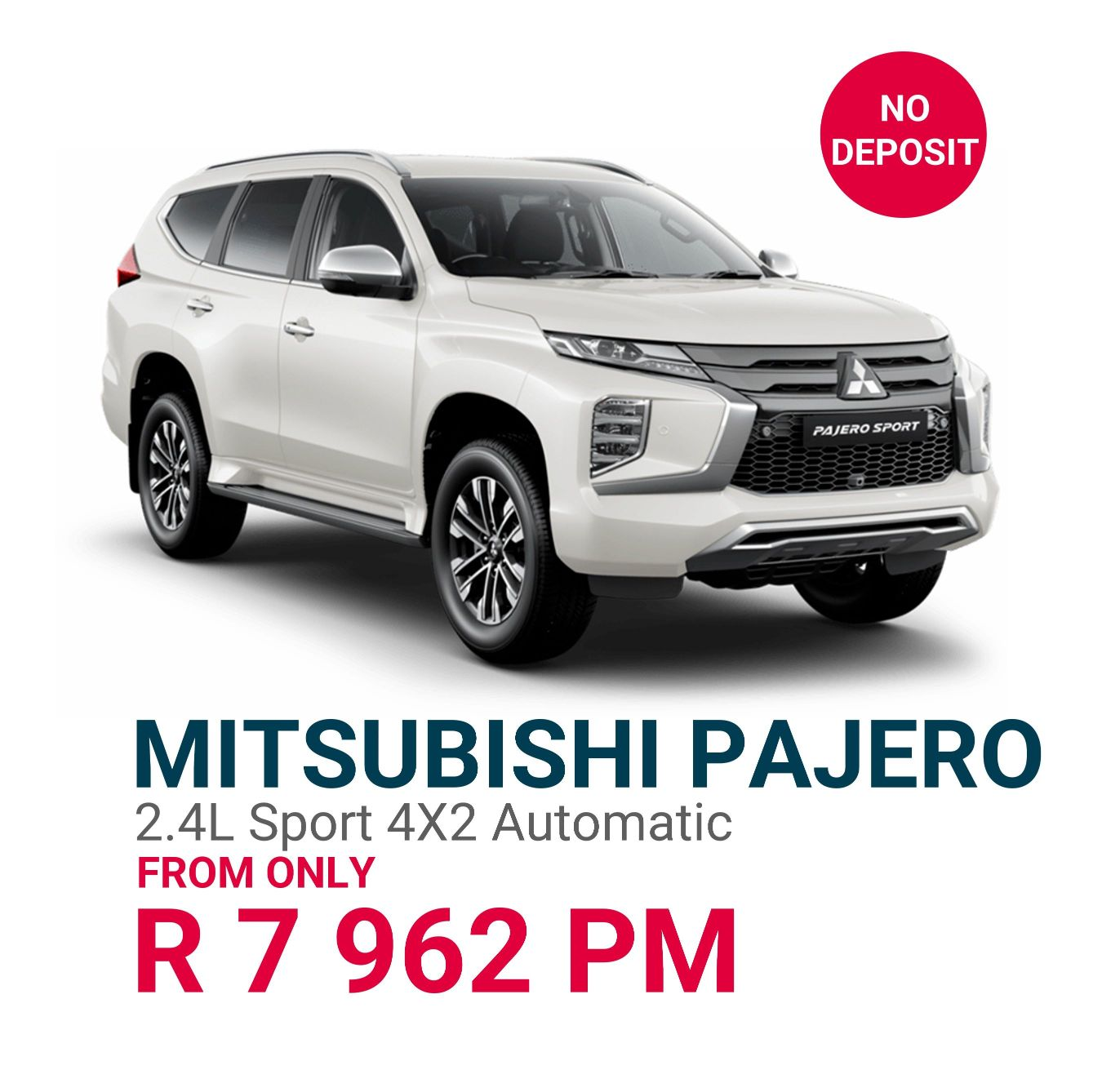 mitsubishi-pajero-sport-from-only-r7-962pm