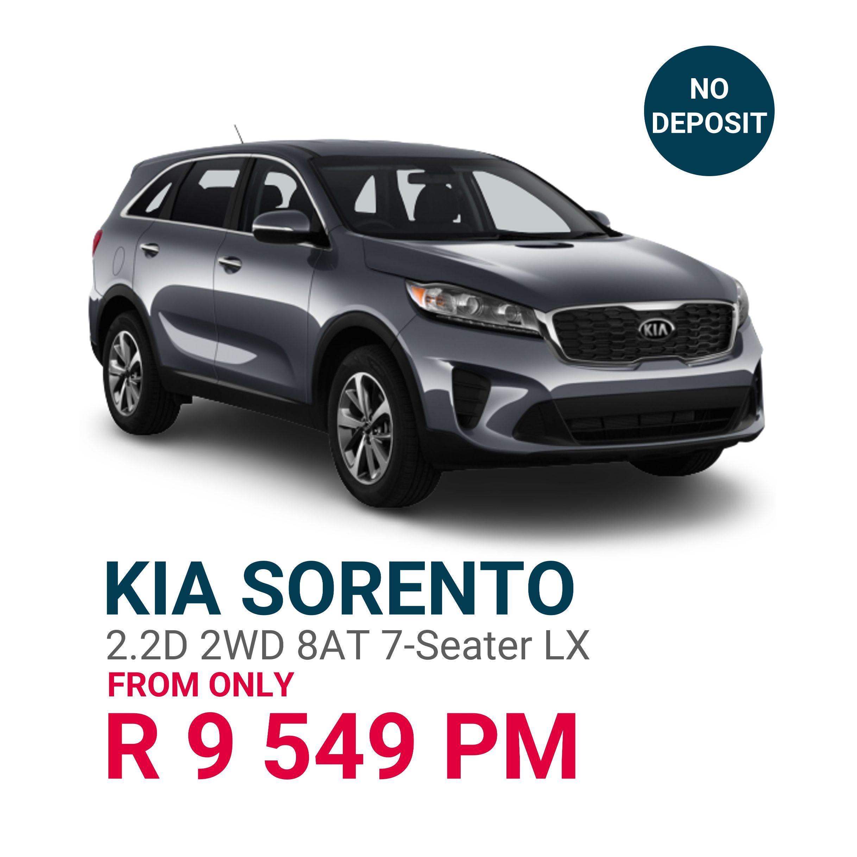 kia-sorento-2-2d-from-only-r9-549pm