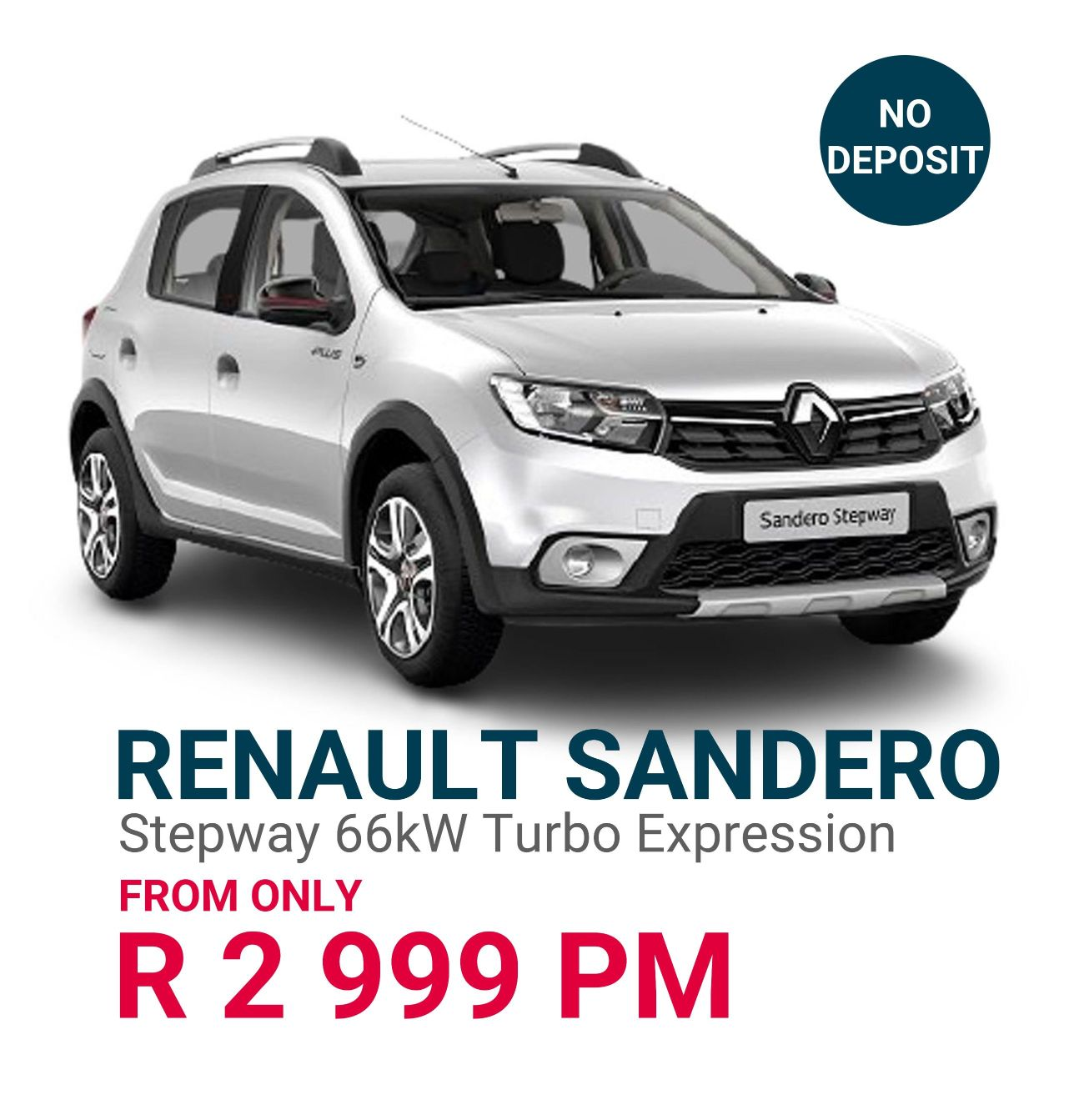 renault-sandero-expression-from-only-r2-999pm