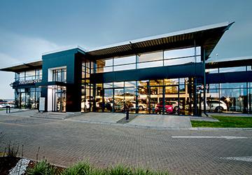 smart East Rand Mall dealer image0